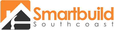 Illawarra and South Coast | Smartbuild South Coast